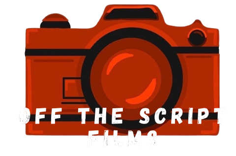 Off The Script Films